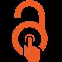 OAButton logo