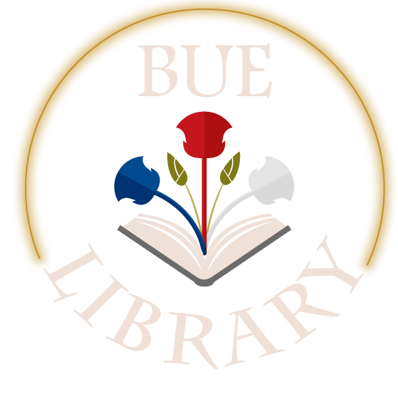 BUE Library