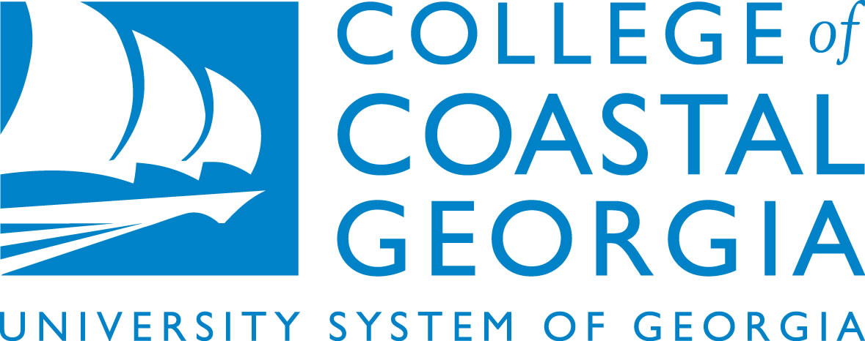 CCGA logo