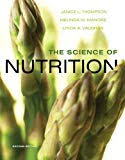 BIO 220 - NUTRITION IN HUMAN HEALTH