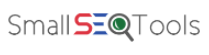 Small tools logo