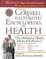 Cornell Illustrated Encyclopedia of Health