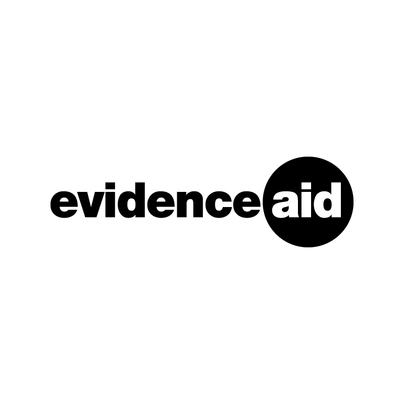EvidenceAID