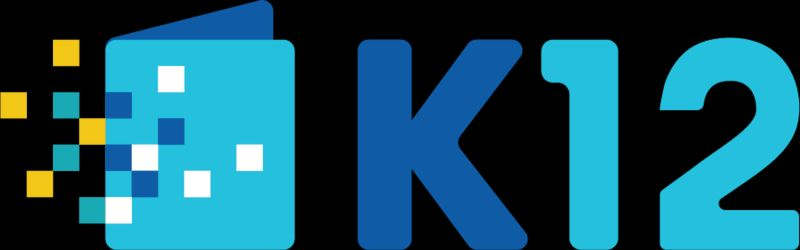 K-12 Databases