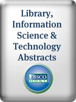 Lib. Info Science andTechnology Abstracts