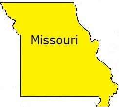 Missouri Digital Heritage