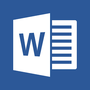 Microsoft word thumbail linking to the NoodleTools Quick Guide 2021