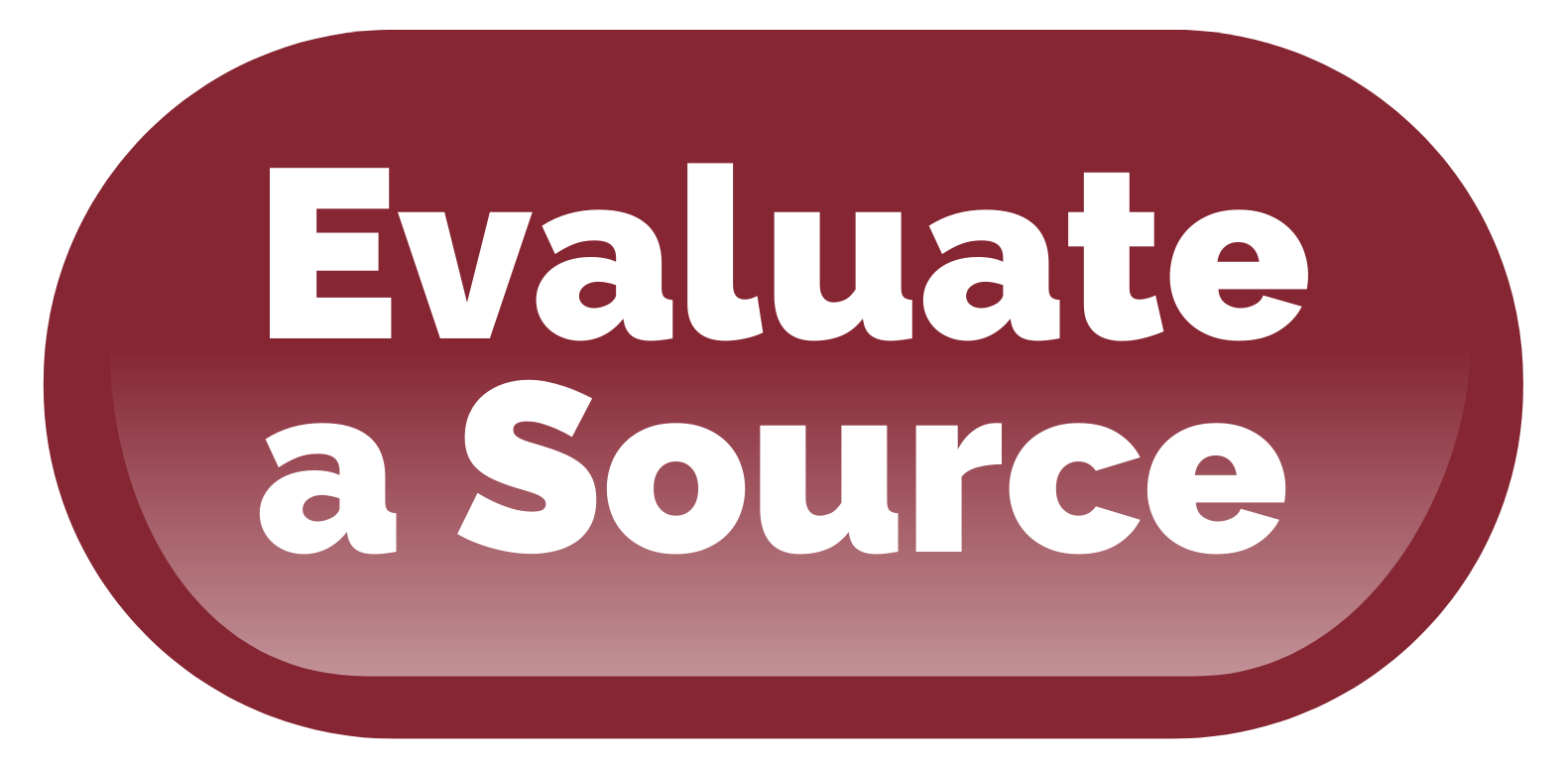 Evaluate a Source