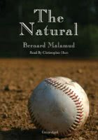 The Nautral by Bernard Malamud
