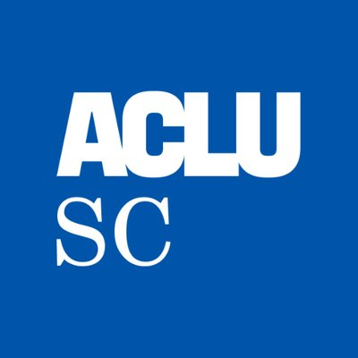 American Civil Liberties Union of South Carolina