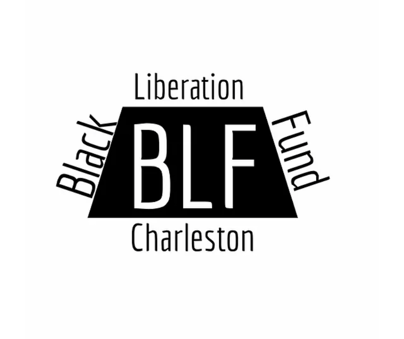 Black Liberation Fund Charleston