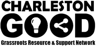 Charleston Good logo
