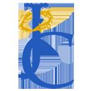 JC and Associates logo