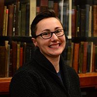 View Jess Wallis's Profile