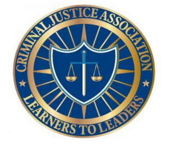Seal-Criminal Justice Association: Learners to Leaders