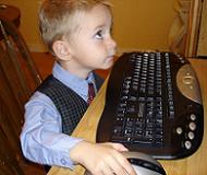 image_of_Braeden_hacking_at_keyboard3