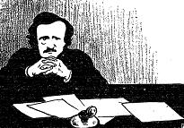 drawing_of_Edgar_Allan_Poe2
