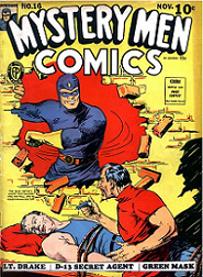 image_of_Mystery_Men_Comics_Cover2