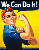 image_of_We_Can_Do_It!_poster_from_WWII
