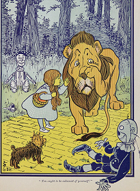 image_of_Wonderful_Wizard_of_Oz_1st_Ed.2