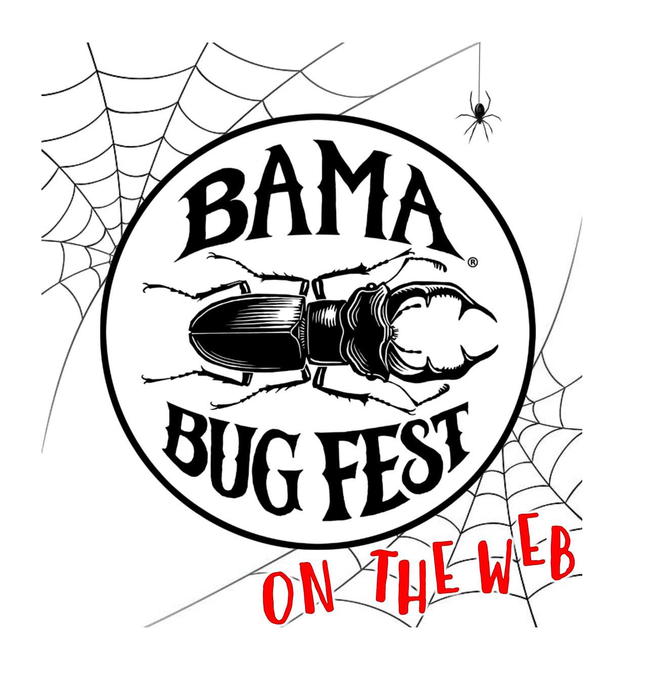 Bama Bug Fest On The Web