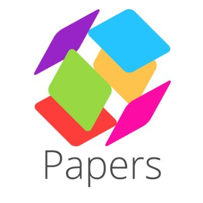 Papers Logo