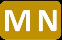 matt_icon