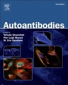 Autoantibodies e-Book