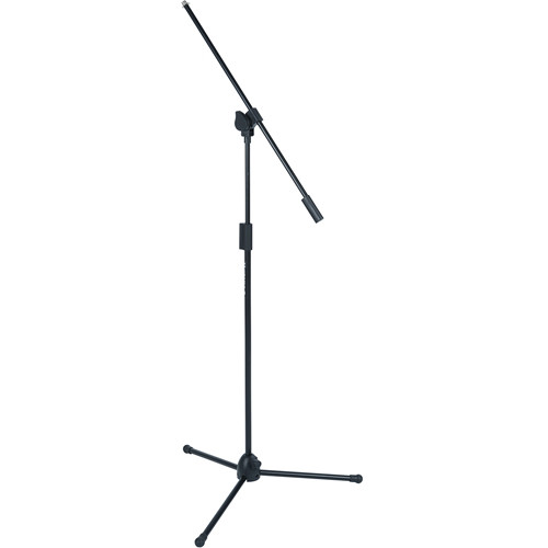 Microphone Stand (Boom)