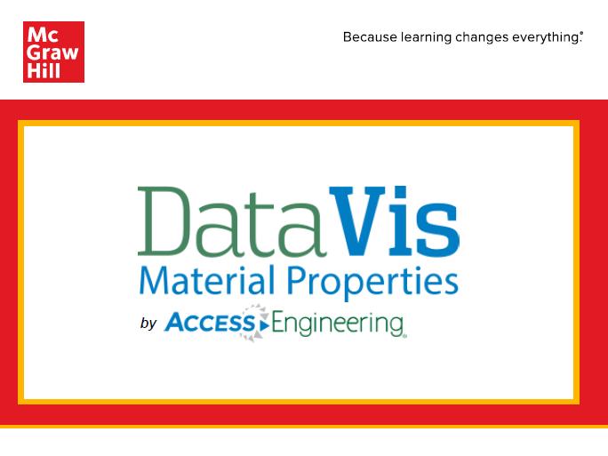 Thumbnail image of DataVis guide