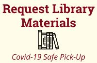 reserve outdoor pick up materials