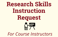 request research skill instruction