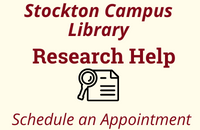 research help at stockton campus library