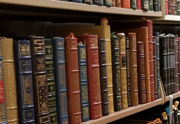 boberg collection books