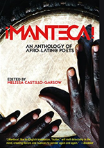 Manteca book cover