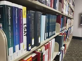 reference collection books