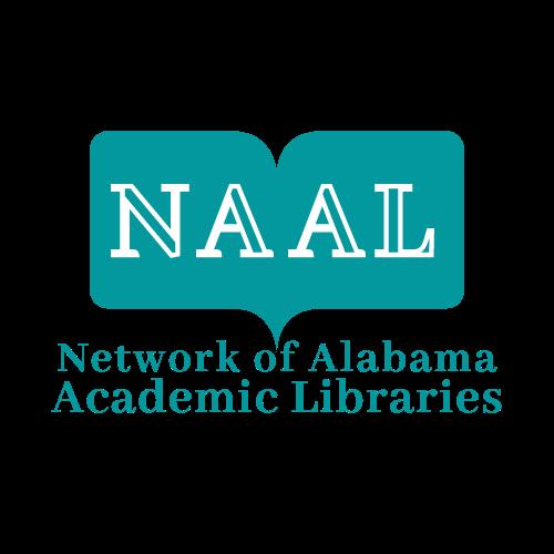 NAAL logo