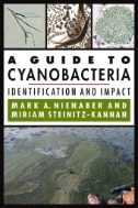 A Guide to Cyanobacteria : Identification and Impact