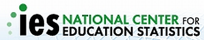 IES National Center for Education Statistics
