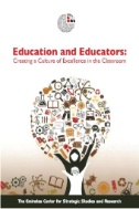 Education and Educators: Creating a Culture of Excellence in the Classroom