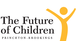 The Future of Children Publications