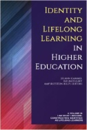 Identity and Lifelong Learning in Higher Education