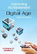 Improving Achievement With Digital Age Best Practices