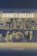 Diagnosis and Control of Johne's Disease