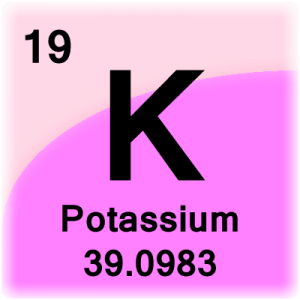 Further insights into why potassium fertility is a paradox