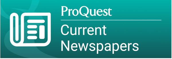 ProQuest U.S. Newsstream