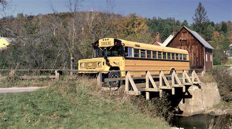 Rural Education in America
