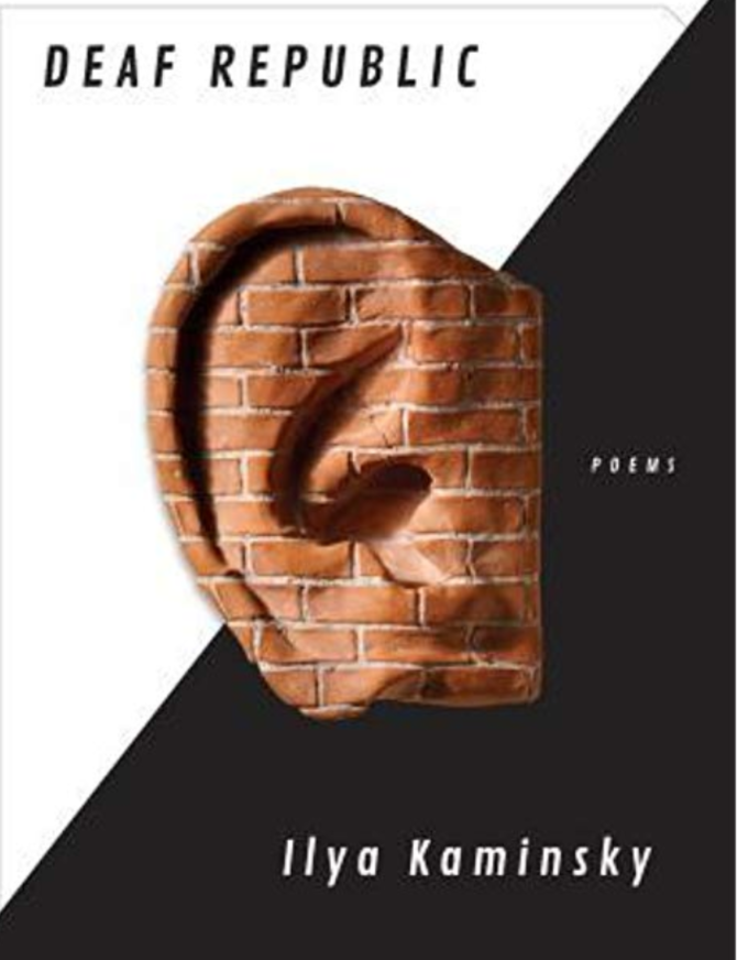 Book cover for Diverse Book