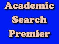 Academic Search Premier: A Tutorial [title card]