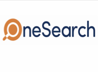 An Introduction to OneSearch [title card]